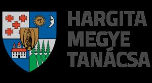 Uzvolgye Logo
